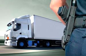 Вооруженное сопровождение грузов от компании «КомСервис»