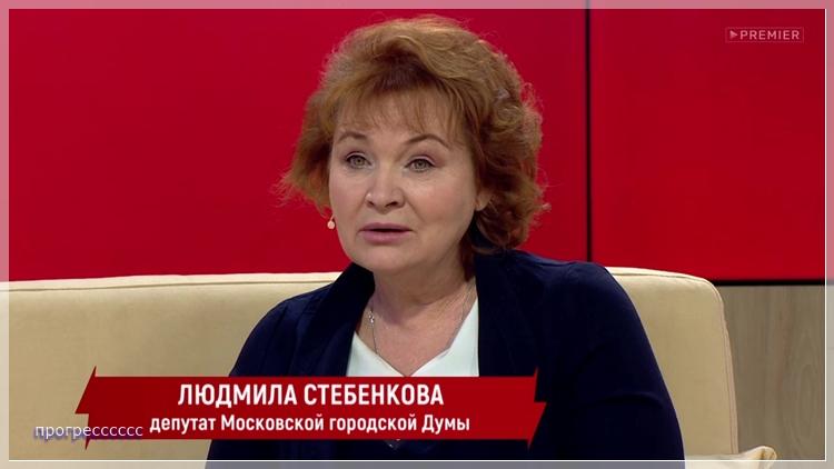 https://i6.imageban.ru/out/2021/01/18/49418377a7252b5883028be74f63d6b9.jpg