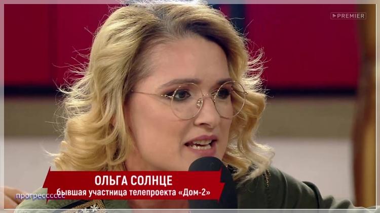 https://i6.imageban.ru/out/2021/01/19/6e83c3675cd23f2f03ced03334928018.jpg
