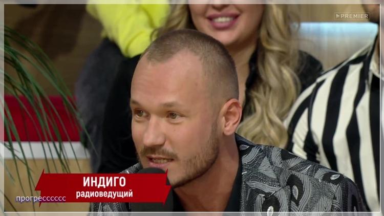 https://i6.imageban.ru/out/2021/01/19/9488abfefe29963eff6a620185817637.jpg