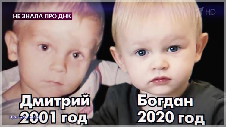 https://i6.imageban.ru/out/2021/01/20/32feb802558ad14838b7e76f137d65e1.jpg