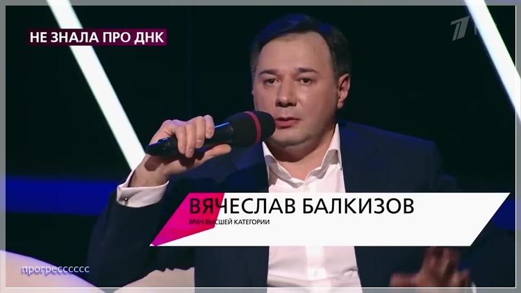 https://i6.imageban.ru/out/2021/01/20/88d7161c932724a64700844de8328fab.jpg