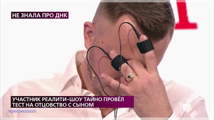 https://i6.imageban.ru/out/2021/01/20/abf02a69f1e0b0e0df62cc0ee2e11abc.jpg