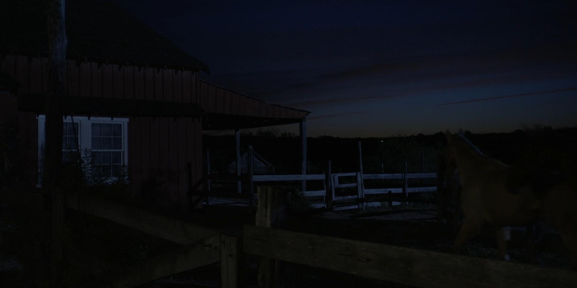 Изображение для Уокер / Walker, Сезон 1, Серия 1-16 из 18 (2021) WEBRip 1080p (кликните для просмотра полного изображения)