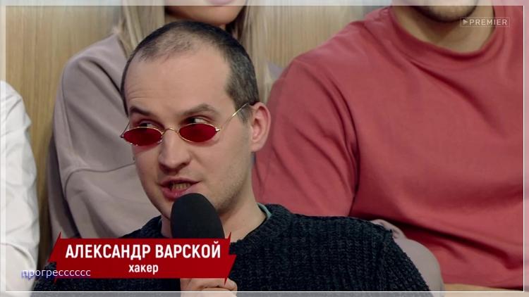 https://i6.imageban.ru/out/2021/01/27/7cca1517c39a6bb3ad58f0585caa85e5.jpg