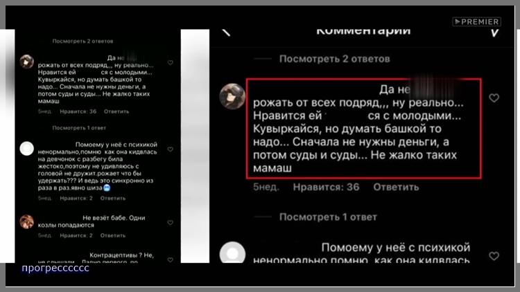 https://i6.imageban.ru/out/2021/01/27/8dfdee5cc90f67a666b99eef26fd02ac.jpg