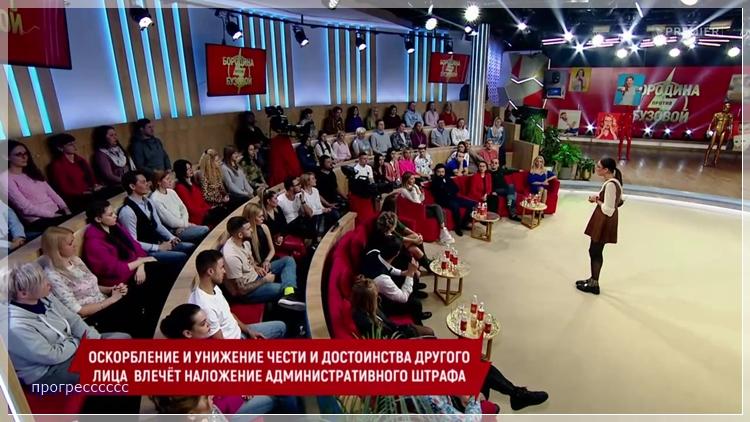 https://i6.imageban.ru/out/2021/01/27/aed2fc40545b592cc9e9f27b0b40b2a8.jpg
