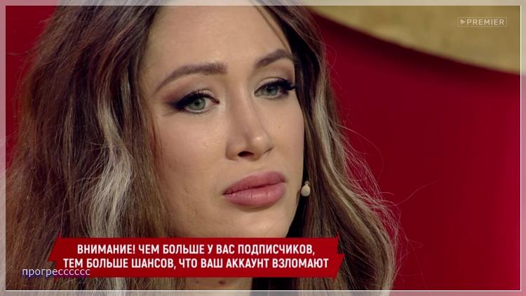 https://i6.imageban.ru/out/2021/01/27/eada91e374db63d572619227912d7f7a.jpg
