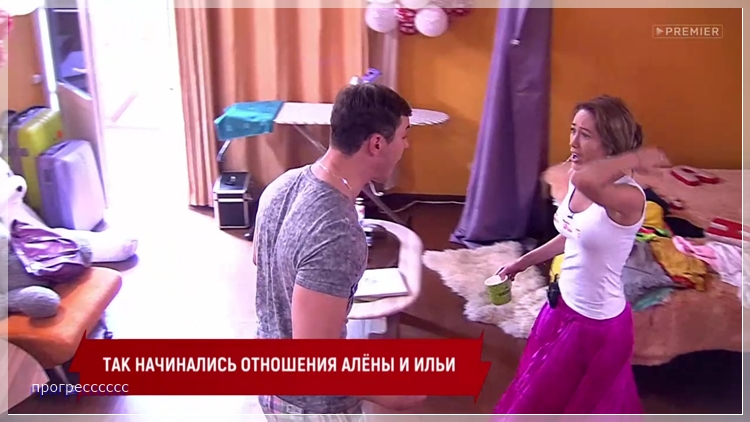 https://i6.imageban.ru/out/2021/01/27/f1c23dd5d5c25e09908856f463e97145.jpg