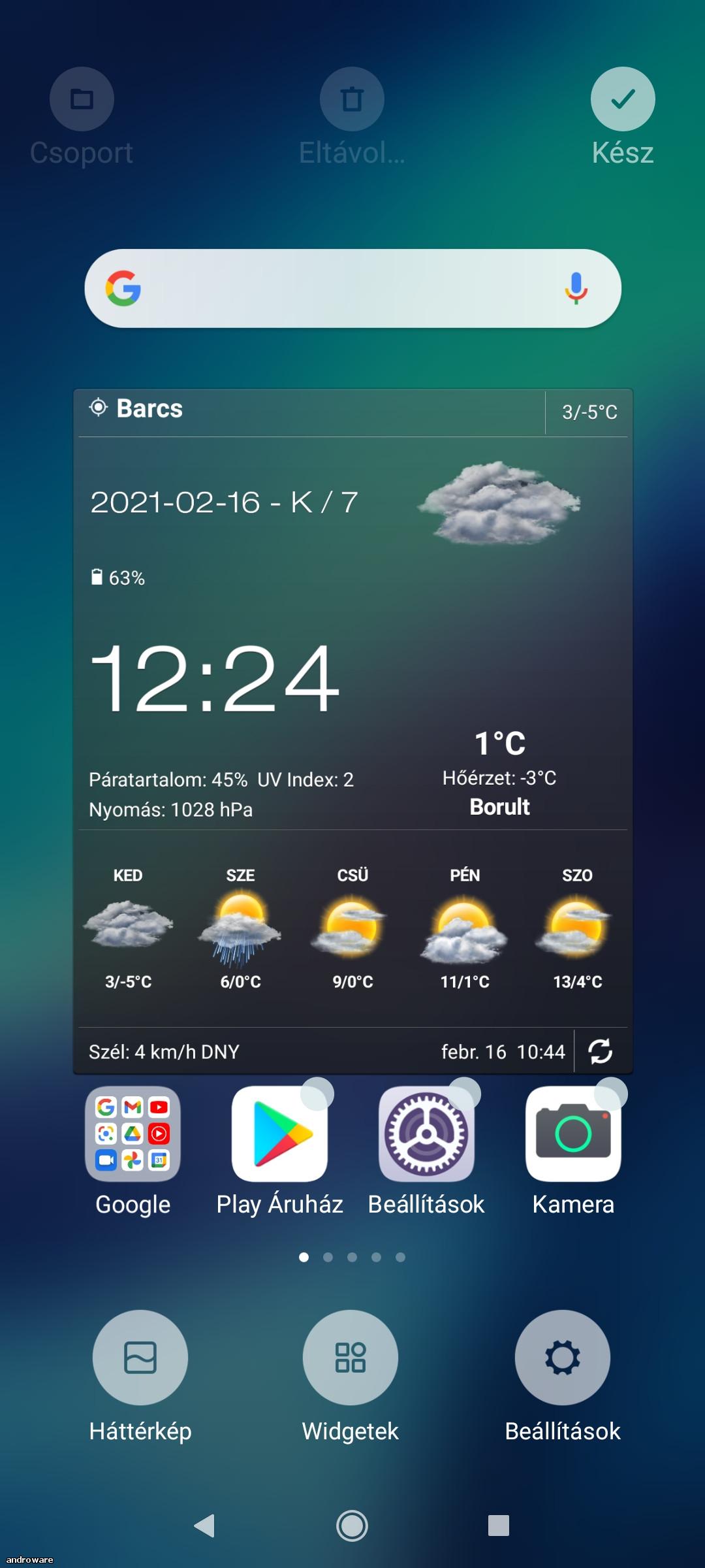 Screenshot_2021-02-16-12-24-44-235_com.miui.home.jpg