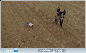 Обломки / Debris [Сезон: 1, Серии: 1-9 (13)] (2021) WEB-DL 1080p | LostFilm | TVShows