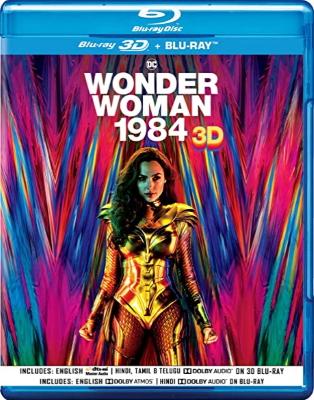 Wonder Woman 1984 (2020) .mkv 3D H.SBS IMAX BDRip 1080p x264 ITA ENG DTS AC3 Subs SBS VaRieD