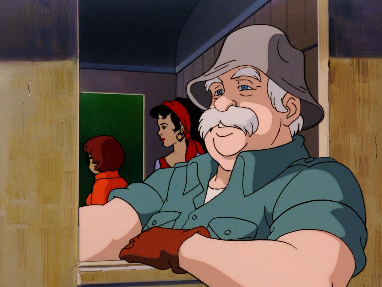 1998 Scooby-Doo on Zombie Island AMZN WEB-DL 1080p [Dub Варус Видео] [MVO Интер-Фильм] [AVO Владимир Сонькин] [DVO UKR] [ENG] {2_20210323_220457.840.png