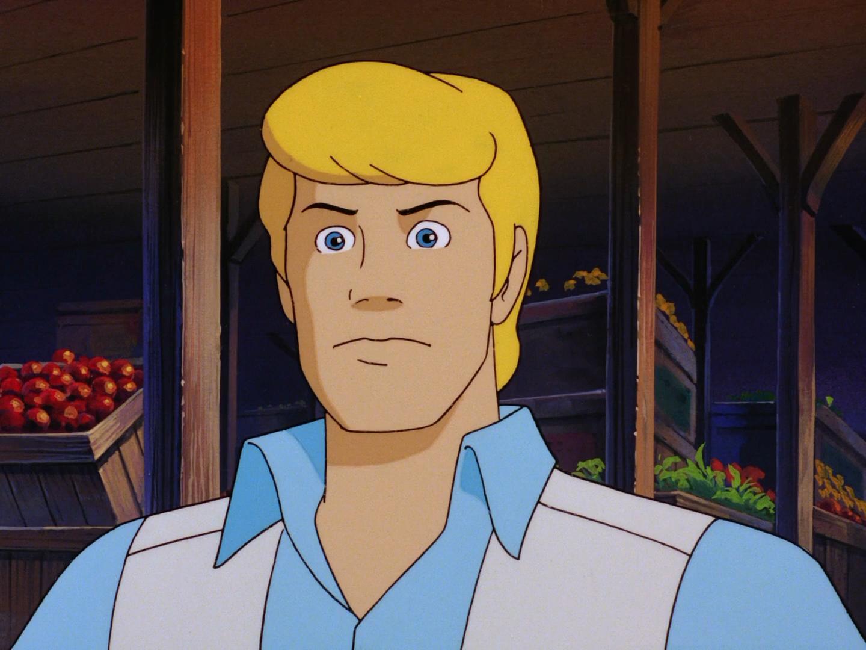 1998 Scooby-Doo on Zombie Island AMZN WEB-DL 1080p [Dub Варус Видео] [MVO Интер-Фильм] [AVO Владимир Сонькин] [DVO UKR] [ENG] {2_20210323_220444.768.png