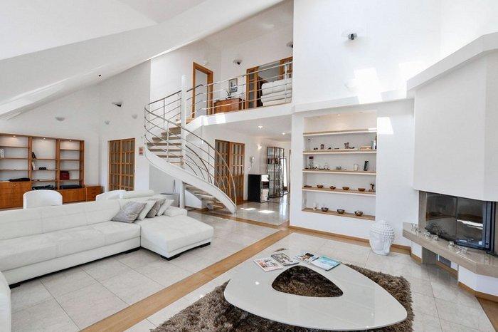 купить квартиру бизнес-класса в Санкт-Петербурге