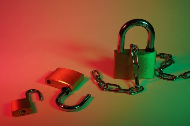 Новый способ мошенничества: поддельные сайты банков