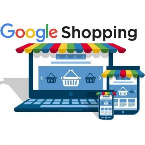Реклама Гугл Шопинг и основные требования для сайта