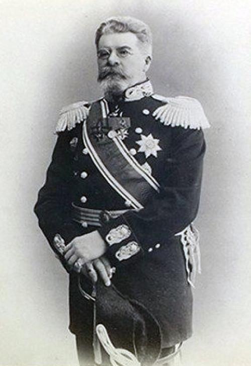 Генерал-лейтенант_Оффенберг_Владимир_Христианович.jpg