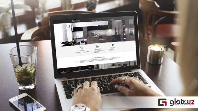 Цифровая техника на Glotr.uz: когда дешевле только даром