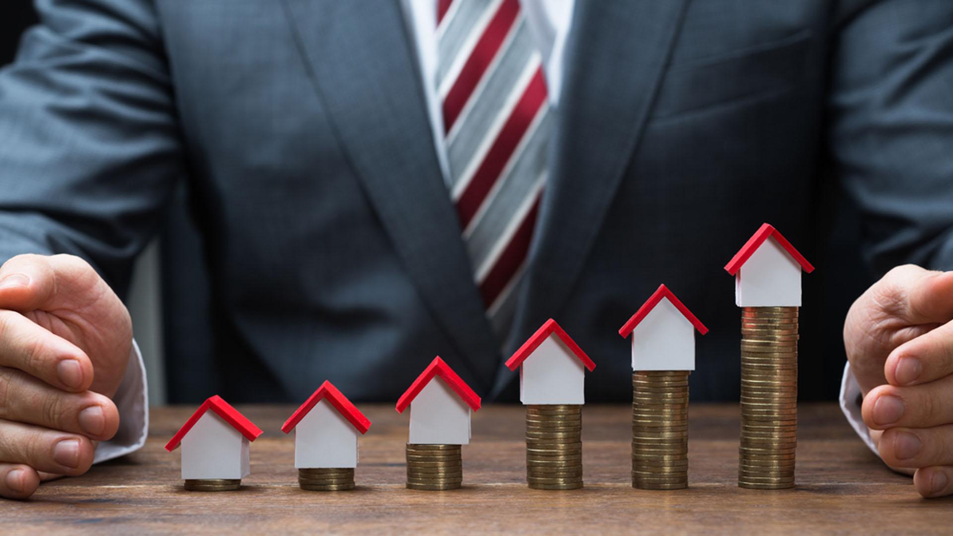 Сколько можно заработать на инвестировании в апарт отель