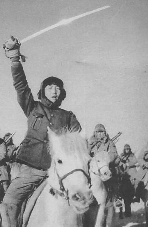 Hsingan_Army_Cavalry.jpg