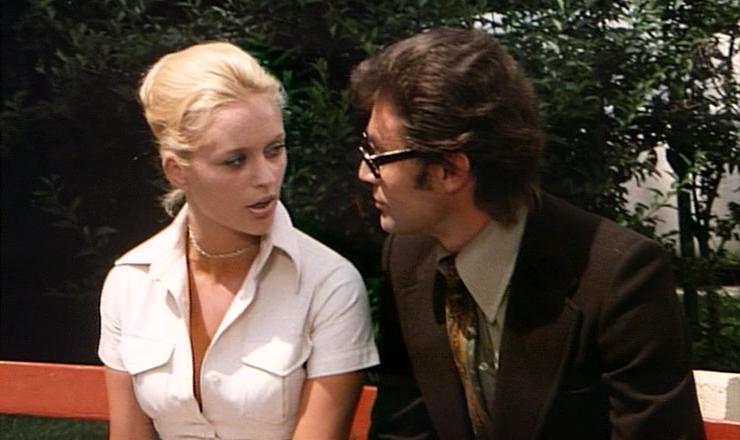 Dikie_nimfy.1972.DVDRip-AVC.ExKinoRay.mkv_snapshot_00.05.43.480.png