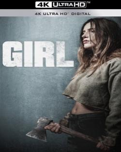 Girl (2020) .mkv 4K 2160p WEBRip HEVC x265 SDR ITA ENG AC3 EAC3 Subs VaRieD