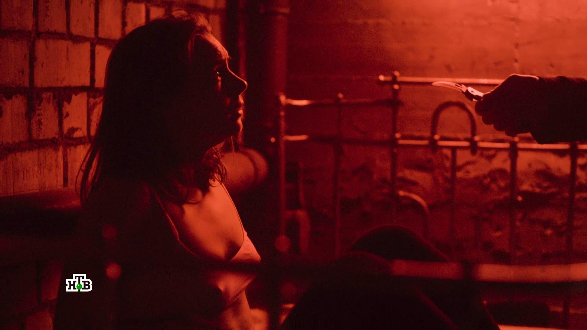 Вера Панфилова. Случайный кадр (2 серия)(2019).ts_snapshot_00.19.603.jpg