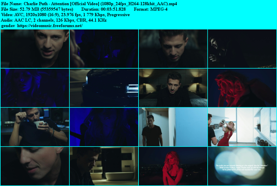 Charlie Puth - Attention [Official Video] (1080p_24fps_H264-128kbit_AAC).mp4.jpg