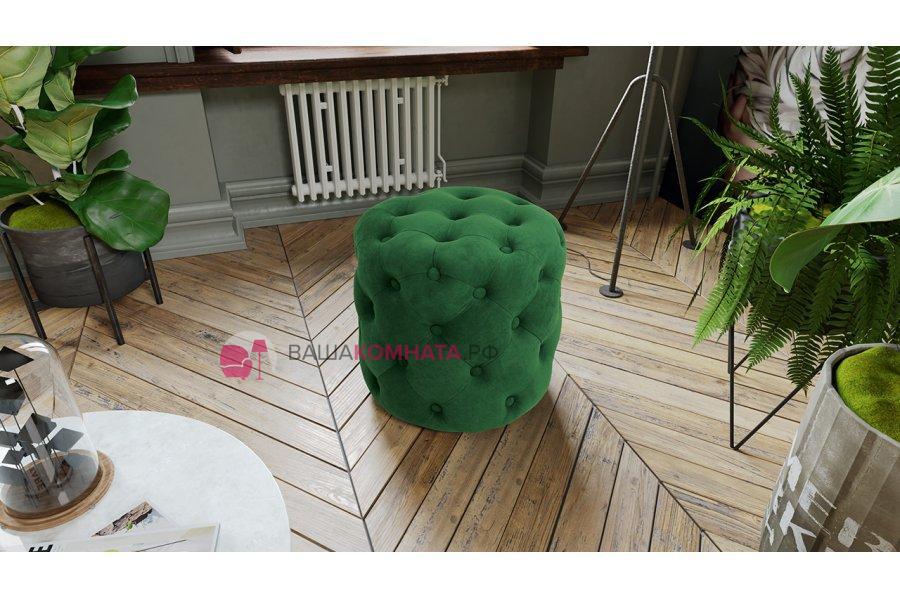 магазин мебели по доступным ценам ВАШАКОМНАТА.РФ