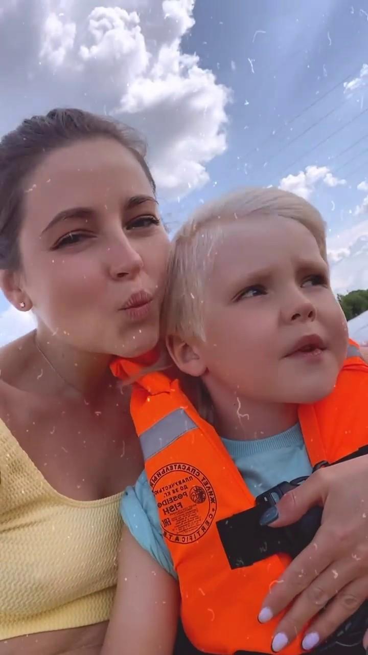 instagram_story_anna_mihailovskaya__at_14.06.2021__2595919901085104289_213689354085.jpg