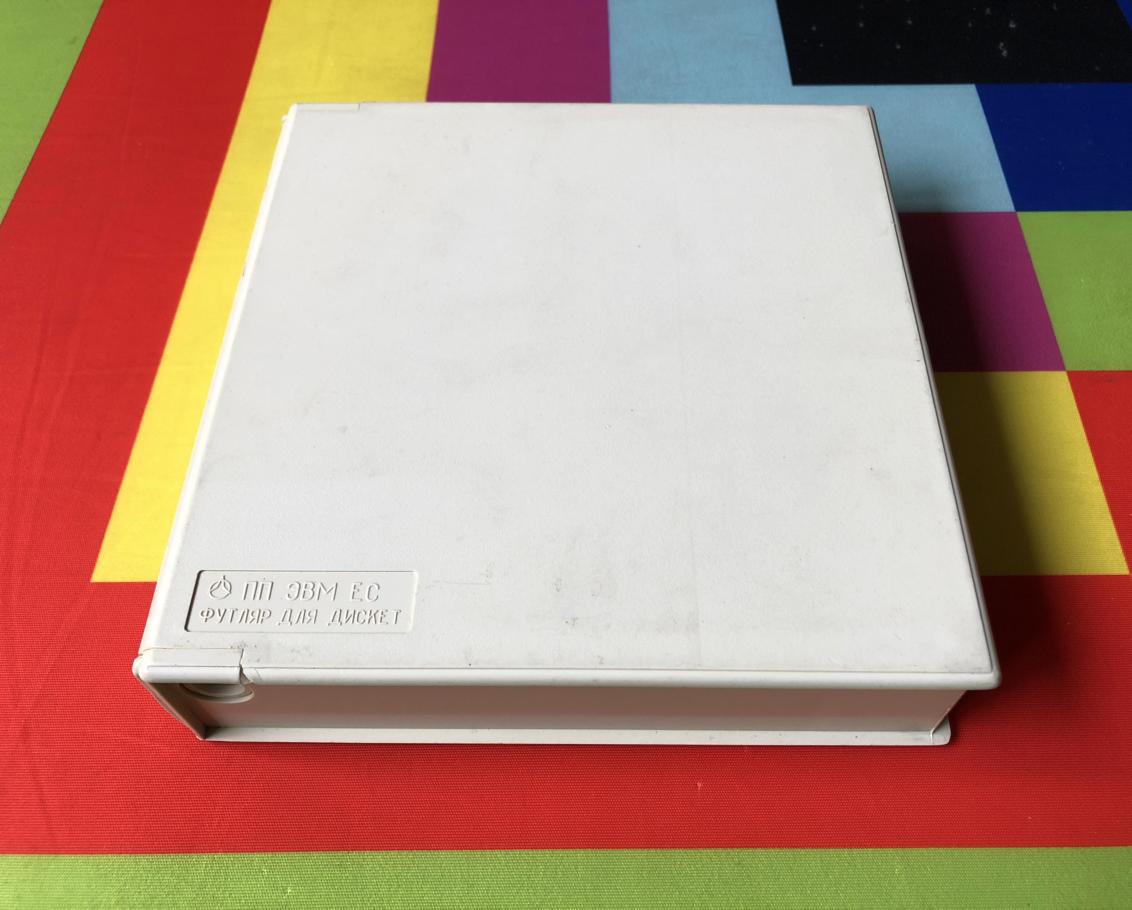 box-2-4.jpg