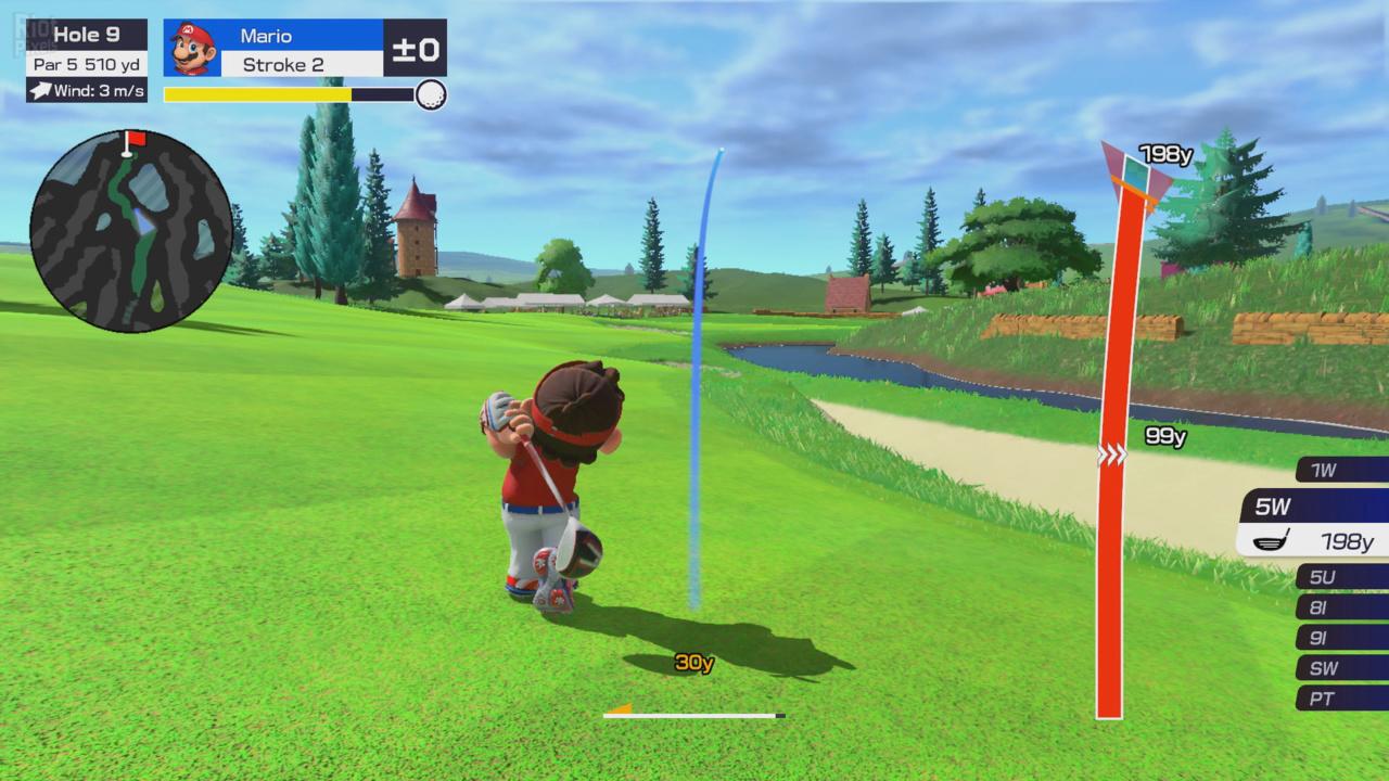 screenshot.mario-golf-super-rush.1280x720.2021-02-18.9.jpg