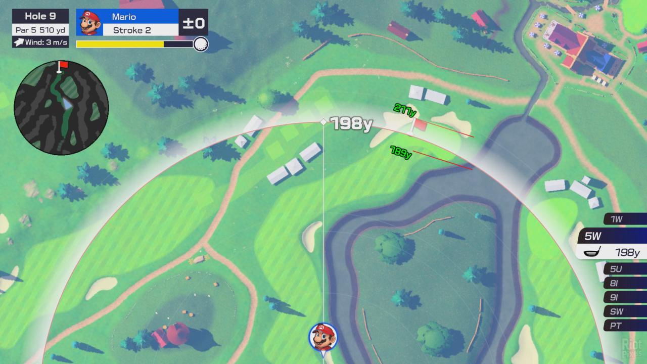 screenshot.mario-golf-super-rush.1280x720.2021-02-18.6.jpg