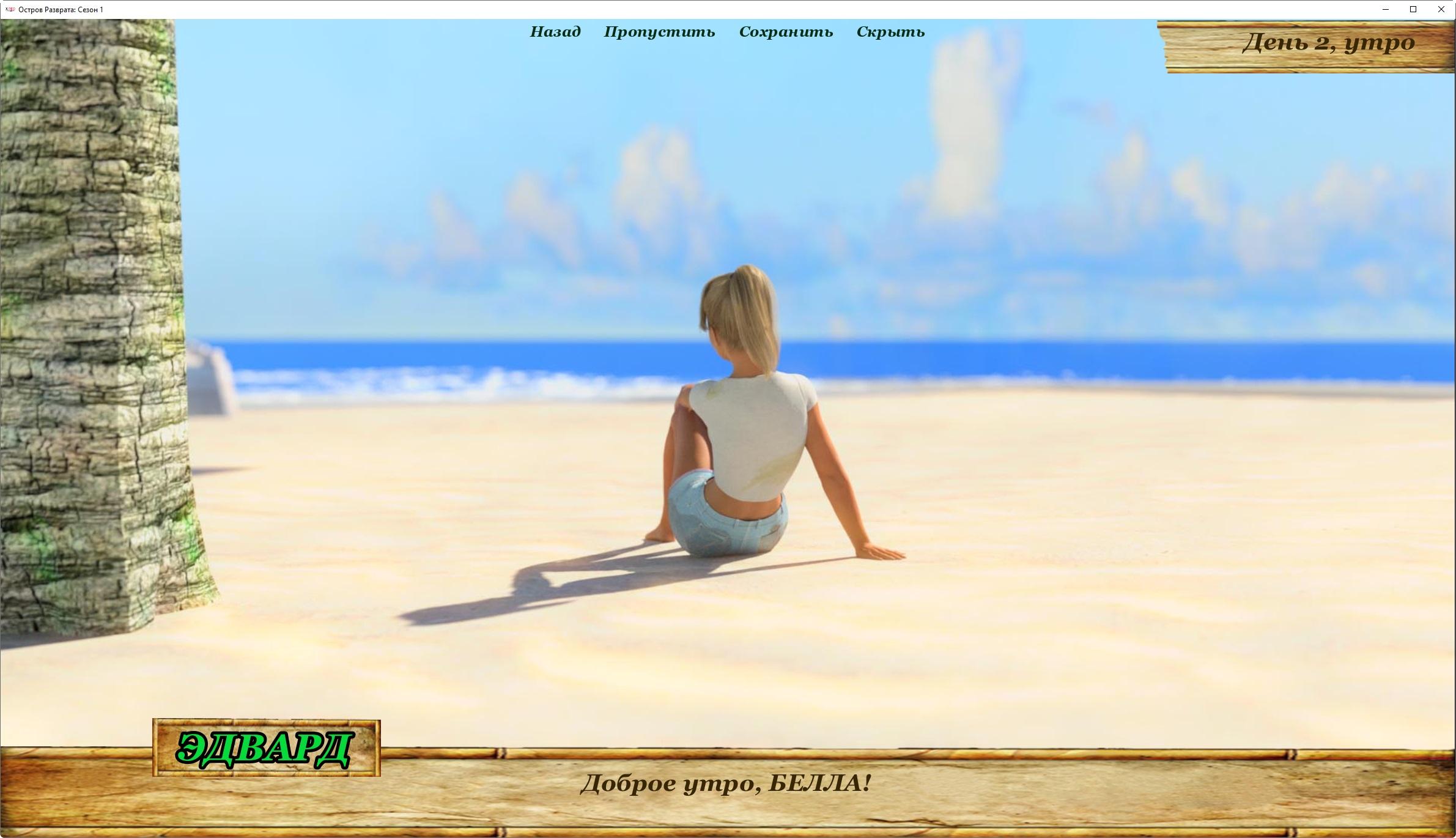 https://i6.imageban.ru/out/2021/07/15/054fd2787cff855923cbf53363618995.jpg