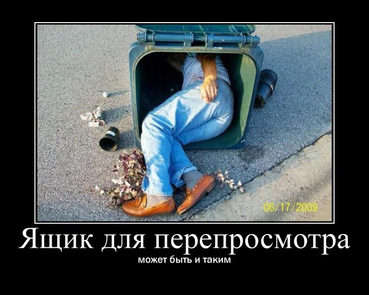https://i6.imageban.ru/out/2021/07/17/01721889f9a0fcaf6018d809257530da.jpg