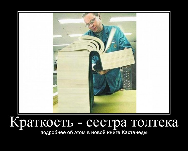 https://i6.imageban.ru/out/2021/07/17/0374a67d269234c7ef302b32554b7dd7.jpg