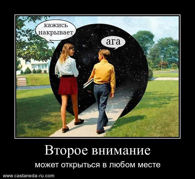 https://i6.imageban.ru/out/2021/07/17/067dadb5a281d478e6142b61f88b7043.jpg