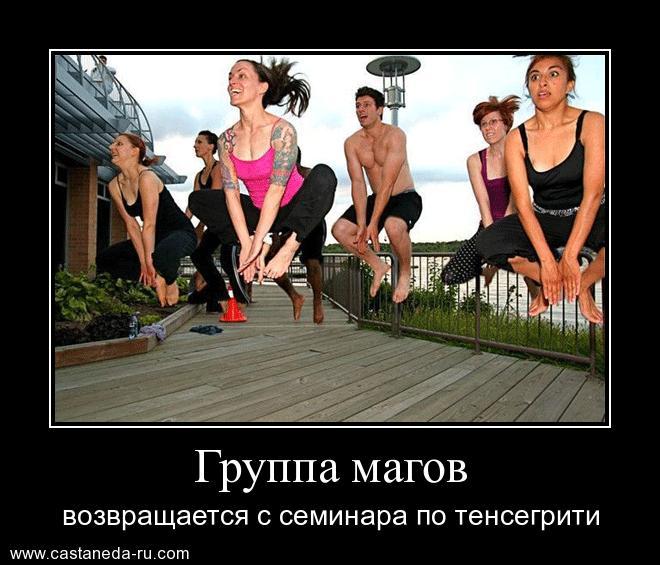 https://i6.imageban.ru/out/2021/07/17/09497d88f75682c699aff9d457c473de.jpg