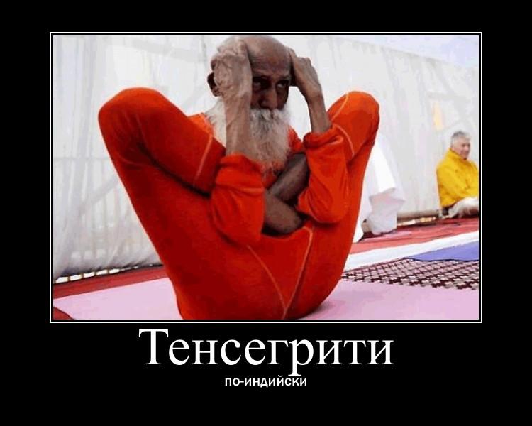 https://i6.imageban.ru/out/2021/07/17/099483f4eb3e4017883e885ef2484e18.jpg