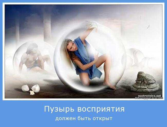 https://i6.imageban.ru/out/2021/07/17/09a46e0143ea1fc6e1a0c2fbed3c04cf.jpg