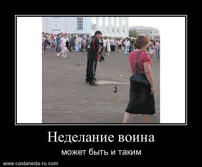 https://i6.imageban.ru/out/2021/07/17/0c50c5d73346598e8a03bdc60cb04b75.jpg