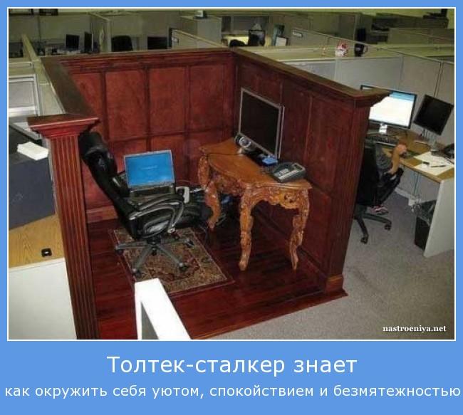https://i6.imageban.ru/out/2021/07/17/1413d0145d524362efc766f62877d5b9.jpg