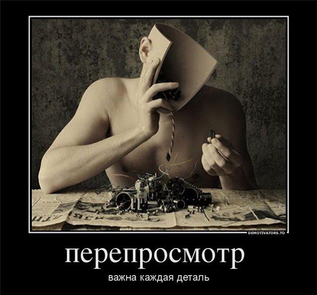 https://i6.imageban.ru/out/2021/07/17/1784b95a3149c1ab5acb6b4f56022335.jpg