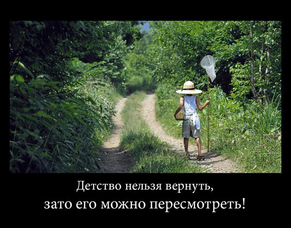 https://i6.imageban.ru/out/2021/07/17/17b9f6bea5346be3ecabf2c3edf9f00e.jpg