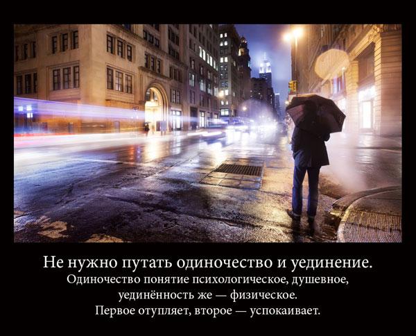 https://i6.imageban.ru/out/2021/07/17/1d225d7829626010a2ce7207f4e36f1e.jpg