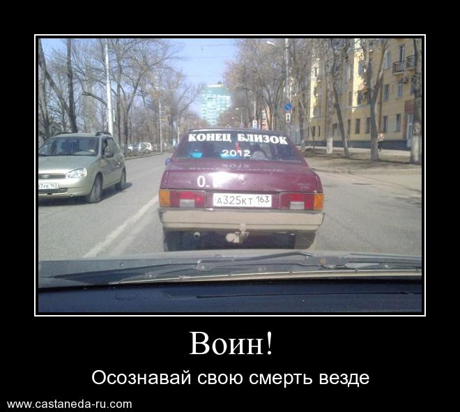 https://i6.imageban.ru/out/2021/07/17/1ee7cd0c03ff83f76fda84464d630e8a.jpg