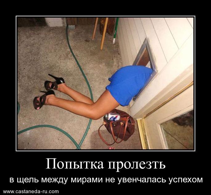 https://i6.imageban.ru/out/2021/07/17/20cedc2d89b04521ea71e1e171bfc6e0.jpg