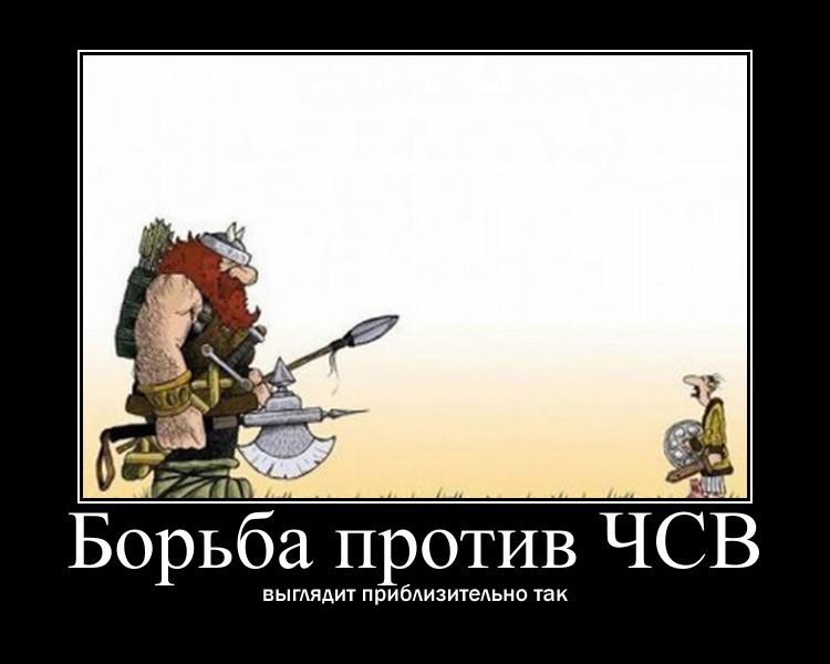 https://i6.imageban.ru/out/2021/07/17/24acf7aa2ebb1499dda70d8021dd39ac.jpg