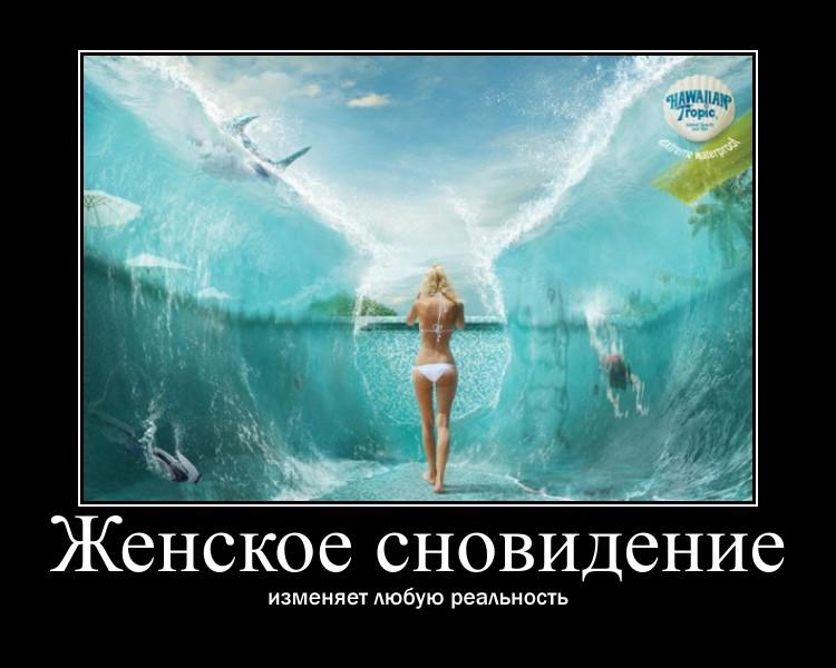 https://i6.imageban.ru/out/2021/07/17/2674427d5d768c019f5850992ae11d71.jpg